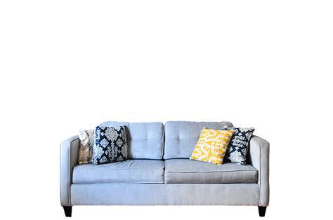 living room top view png conceptstructuresllc