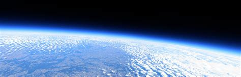 earth atmosphere wallpaper category thinbluelayer green policy