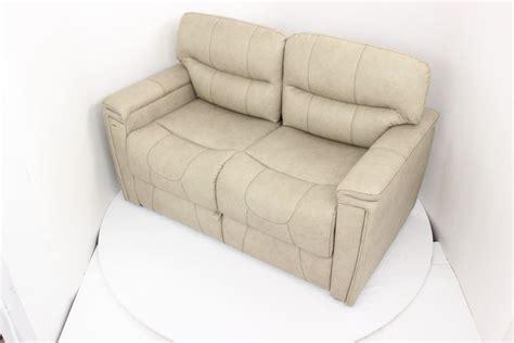 payne rv trifold sofa 60 quot grantland