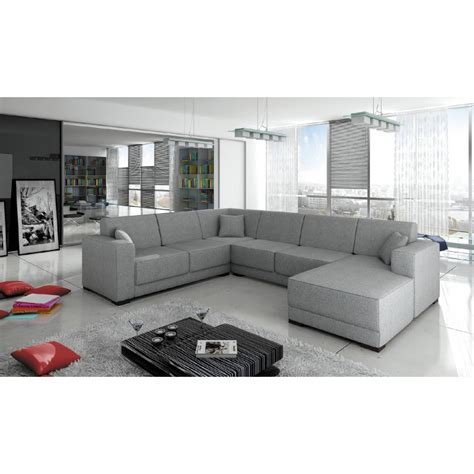 large sectional sleeper sofa large corner sofa bed with storage infosofa co