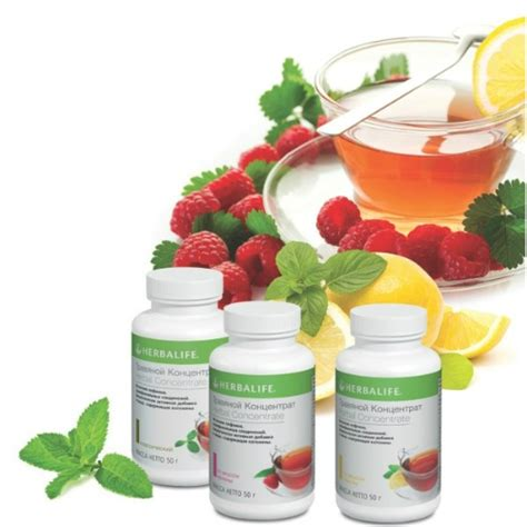 Herbalife Thermojetic by Independent Herbalife Member Thermojetics Herbalife Tea