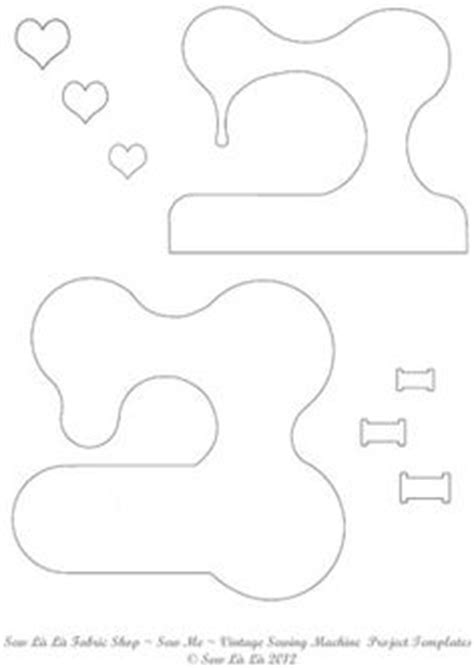 templates for sewing 1000 images about templates and patterns on