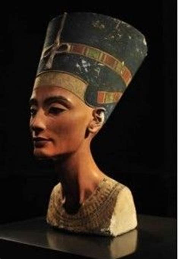 queen nefertiti tattoo meaning nefertiti tattoo egyptian queen and tattoo photos on