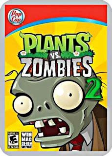 plants vs zombies full version free popcap games plants vs zombies 2 pc game full version free download