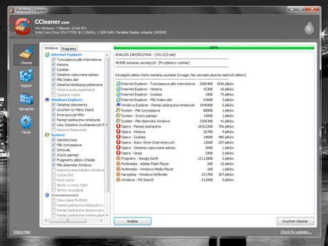 ccleaner blog ccleaner 3 22 1800 portable ennatazi s blog