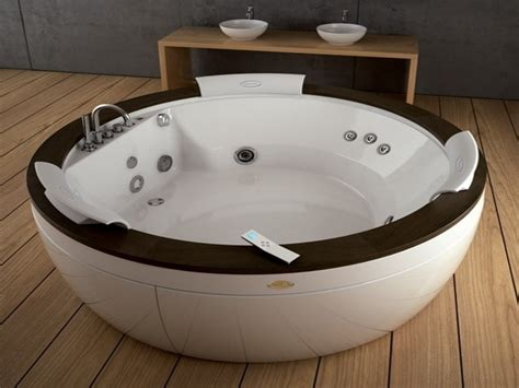 jacuzzi whirlpool bathtub parts freestanding stone bath whirlpool jacuzzi bathtub parts
