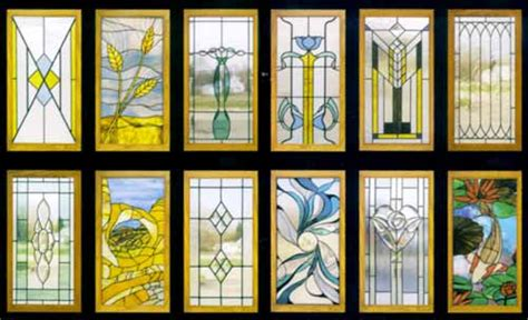 Stained Glass Designs For Doors Cabinet Door Designs In Stained Glass