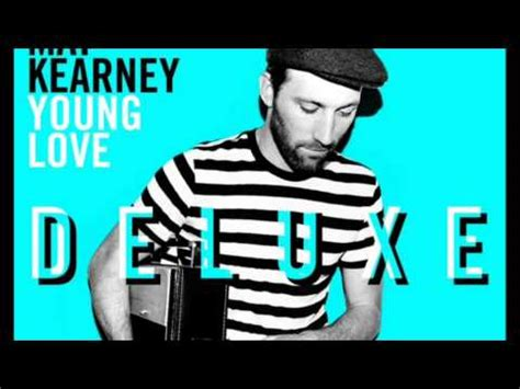 Dumb And In Mat Kearney by Dumb And In Mat Kearney