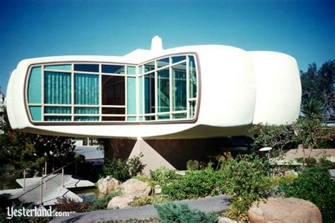 future house house of the future at yesterland