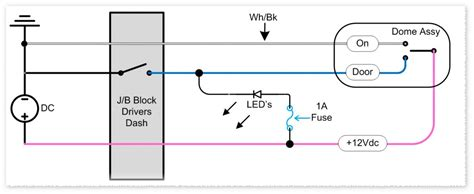 wiring diagram for overhead light image collections