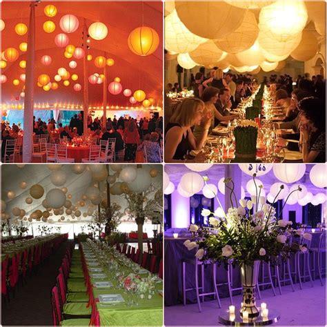 wedding reception decorating ideas 7 cheap and easy diy wedding decoration ideas budget