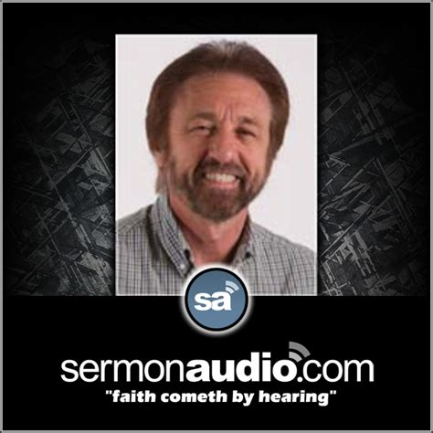ray comfort sermons ray comfort sermons sermonaudio com