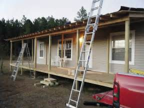 mobile home floor plans with porches house design ideas floor plans with screened porches