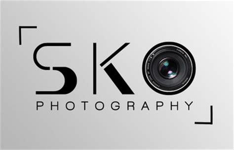 35 Logo Tuyệt đẹp D 224 Nh Cho Chủ đề Nhiếp ảnh Free Photography Logo Templates For Photoshop