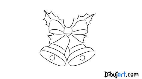 imagenes para dibujar la navidad c 243 mo dibujar unas canas de navidad paso a paso