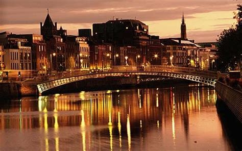 the dublin hit book 1 of the sauwa catcher series books six of the best crime novels telegraph