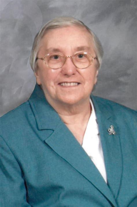 lockaby obituary easley south carolina