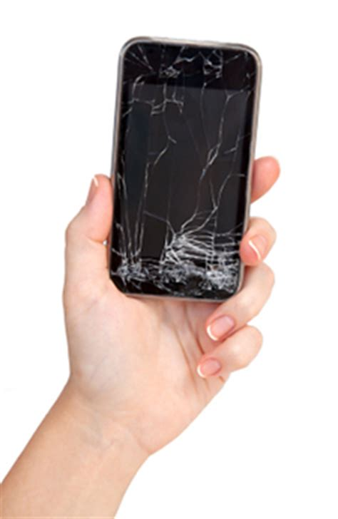 how to break your phone less often