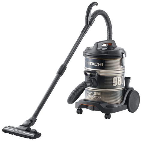 Vacuum Cleaner Hitachi Cv950 Y cv 970y hitachi sales malaysia