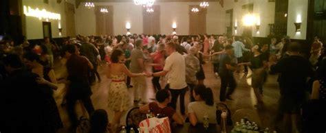 swing dance santa barbara lindygroove swingdance la