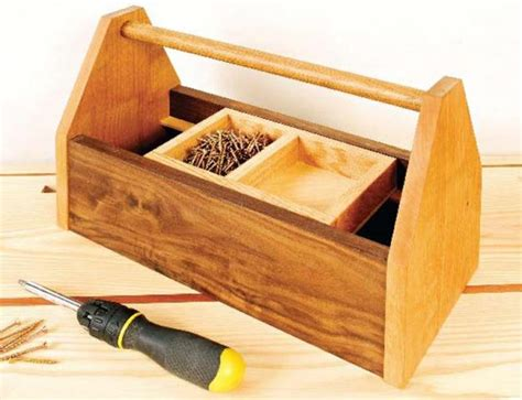 hobby wood supplies uk woodworking plans  woodworking