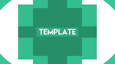 blender template download image collections templates