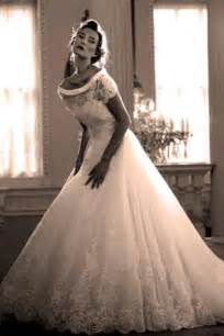 50 s style wedding dresses 17 best ideas about 50s style wedding dress on wedding dresses 1950 wedding