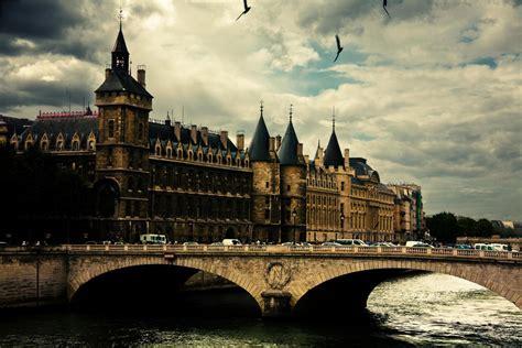 paris pictures old paris by dogeatdog5 on deviantart