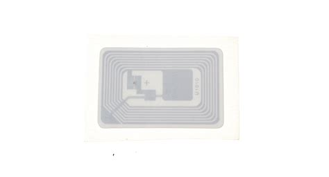 Stiker Programmable Nfc Tag Sticker Smartphone buy 13 56mhz rewritable programmable nfc inlay sticker tag 37 5 25mm at fasttech