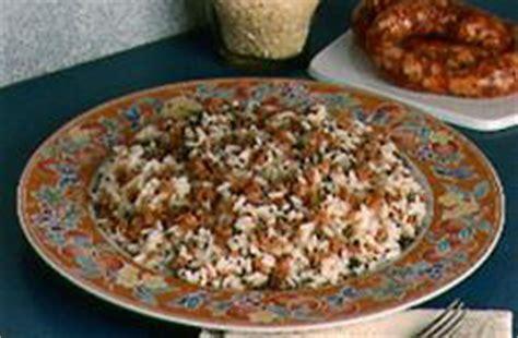 risotto con tastasal alla mantovana lombardia