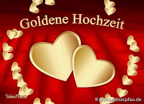 Goldenen Hochzeit by Wir Feieren Goldene Hochzeit Postkarten Zum Verschicken