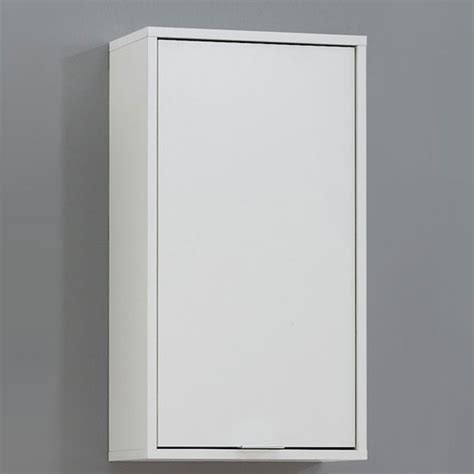 white bathroom wall cabinets zamora 5 bathroom wall cabinet in white finish 20022