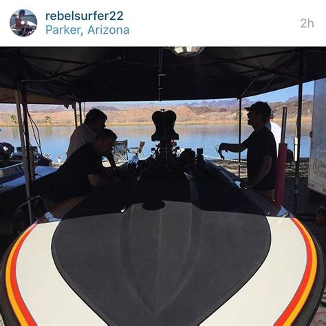 drag boat racing parker arizona drag boat race in parker autos post