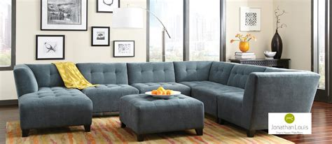 couches for sale in fresno ca cheap furniture in fresno ca cool photo of furniture