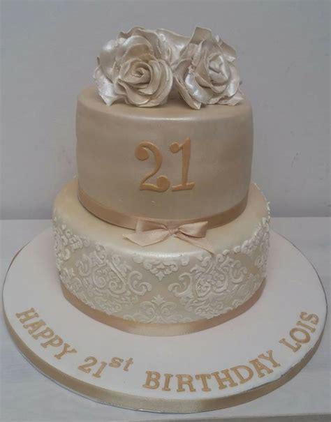 Birthday Cakes in Romford, Essex. ? Polka Dot Kitchen