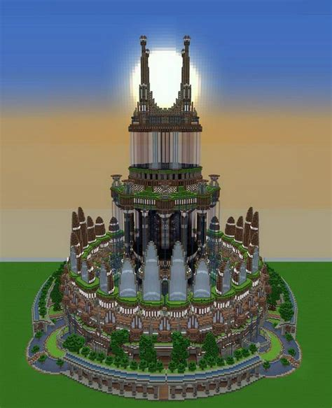 cool building designs 25 best ideas about cool minecraft houses on pinterest
