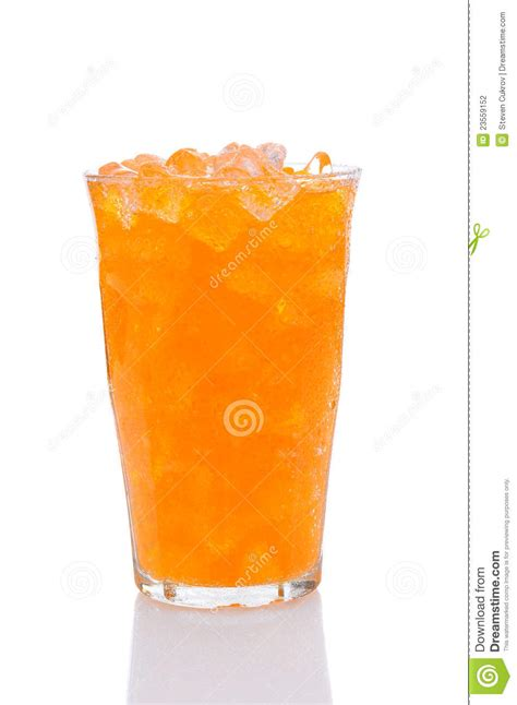 soda photography orange soda pop stock photography cartoondealer com 1058312