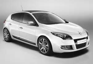 Renault Megane Ii Review Renault Megane Ii Gt Picture 3 Reviews News Specs