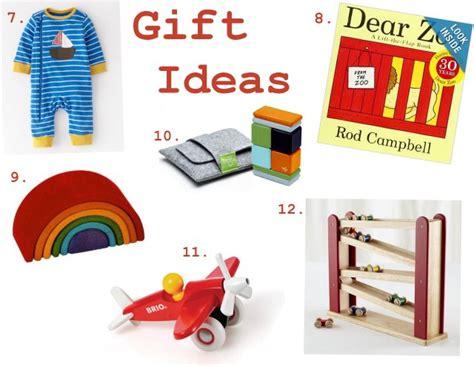 Ee  Gift Ee   Guide First  Ee  Birthday Ee    Ee  Gift Ee    Ee  Ideas Ee   Becca Garber