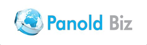 Walkin In Delhi Ncr For Mba Freshers by Panold Biz Solutions Walkin Drive In Noida For Freshers
