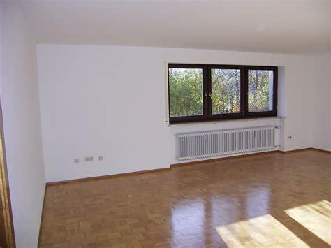 3 5 Zimmer Wohnung Nymphenburg