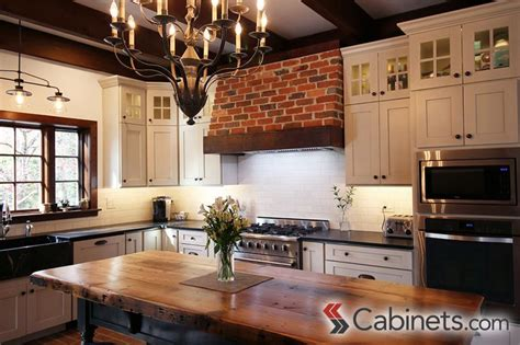 top 77 ideas about shaker cabinets on white