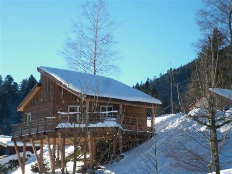 camping de belle hutte tourisme vosges
