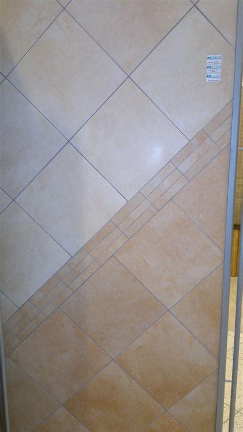 piastrelle bagno torino piastrelle vendute piastrelle per il bagno