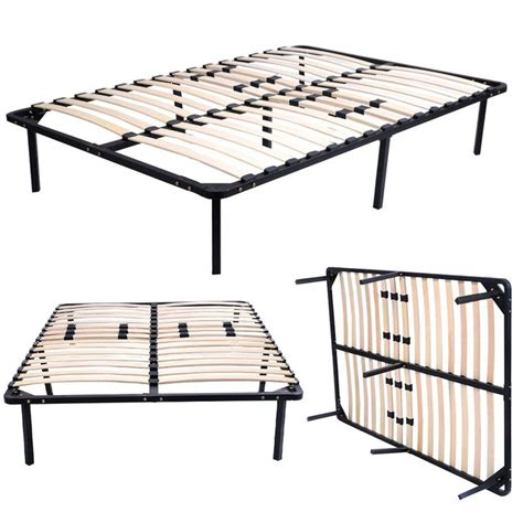 steel bed slats 1000 ideas about metal bed frames on pinterest iron bed