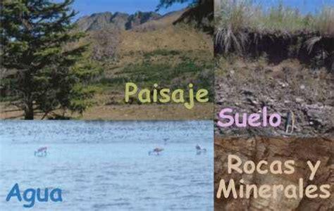 imagenes de otoño naturales unidad 4 recursos naturales tu mundo