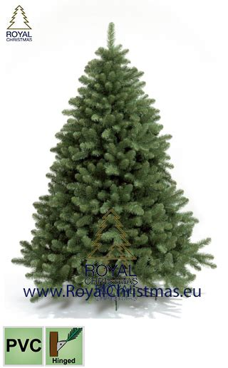 christmas tree property in oregon artificial tree oregon deluxe luxury model detailed branches premium quality