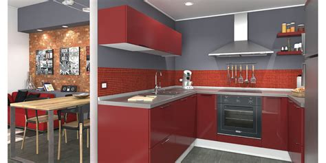 come arredare una cucina classica cool idee per arredare una cucina piccola per ricavare