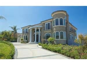 mansions west mitula homes