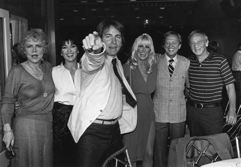 three s suzanne somers fired three s company raise career